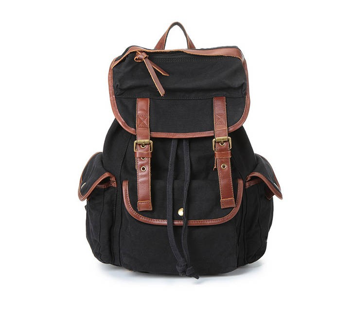 9d03d878c11a Black Backpacks For Laptops ...