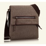 Shoulder bag men, satchel bags