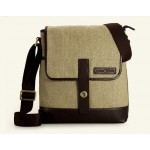 IPAD shoulder bag purse, school shoulder bags
