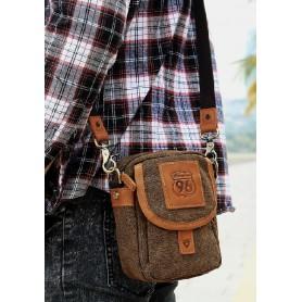 waist bags for men
