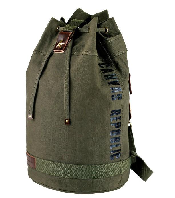 Как сшить спортивный рюкзак