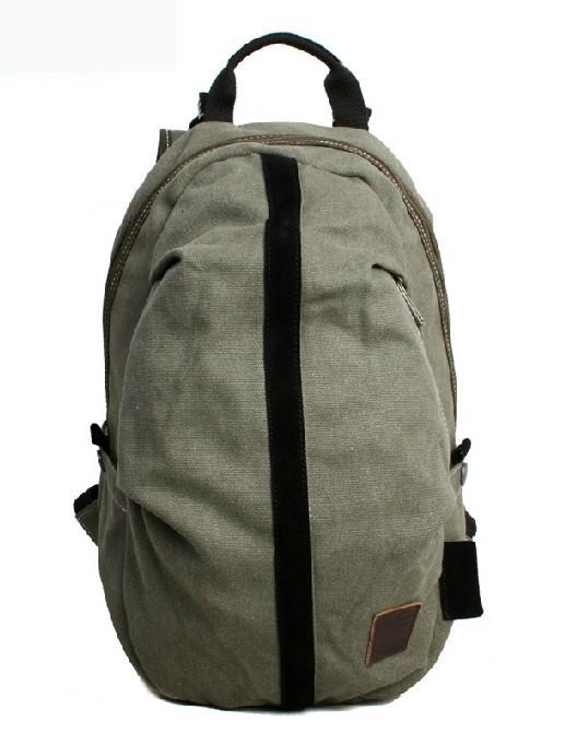 Trendy Girl Backpacks – TrendBackpack