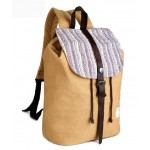 Back pack bags, awesome backpack