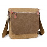 Small messenger bags for men, mens messenger bag