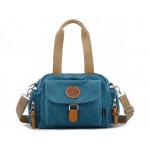 Messenger bag for girls