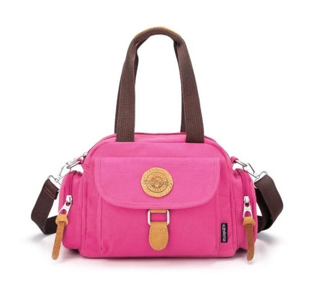 messenger-bag-for-girls-canvas-shoulder-bag.jpg