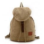 Drawstring backpacks, popular backpack