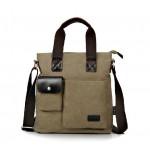 Bags for men, messenger bag