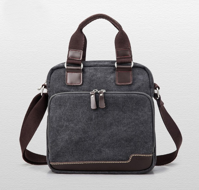 Shop Women's Crossbody Bags At appzdnatw.cf And Enjoy Free Shipping & Returns On All Orders.