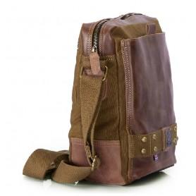 messenger bag sale