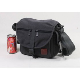 GREY camera bag
