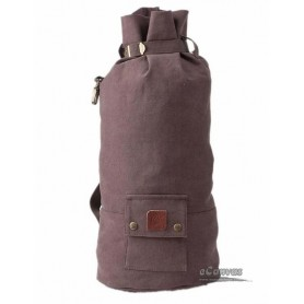 coffee hiking rucksack