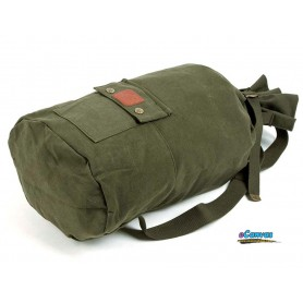 army green Unisex hiking rucksack