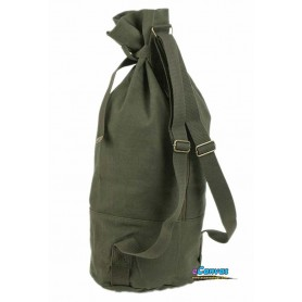 Unisex hiking rucksack