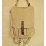 Lightweight School Bags, Travel Backpack
