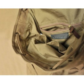 School travel Backpack