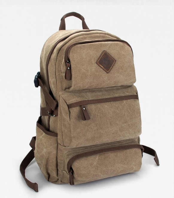 Shop for low price, high quality Backpacks on AliExpress. Backpacks in Men's Bags, Luggage & Bags and more Buyer Protection. Help. Customer Service; Disputes & Reports Large Capacity Male Canvas Backpacks Man Travel Bag Mountaineering Backpack Men Bags Canvas Bucket Shoulder Bag Bolsas US $ - / piece Free Shipping | Orders.