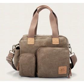 Most popular handbag, fabric handbag