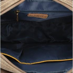 khaki Most popular handbag