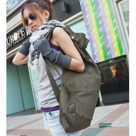 women's hiking rucksack