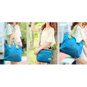womens handbag fashion