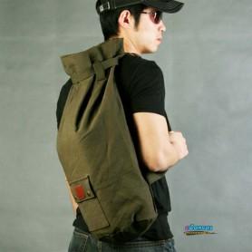 men's hiking rucksack