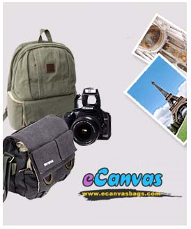 buy canvas bags