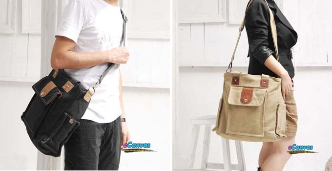 http://www.ecanvasbags.com/img/2011-06/Everybody%20uses%20a%20canvas%20backpack%20Laptop%20Bags.jpg